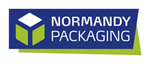 NORMANDY PACKAGING