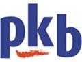 Logo societe PKB