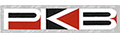 Logo PKB premier